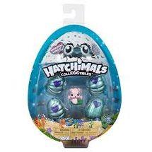 hatchimals-blicter-com-4-embalagem