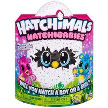 hatchimals-cheetree-embalagem