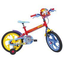 bicicleta-aro-16-luccas-neto-conteudo