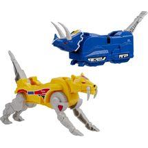 power-rangers-dino-e9539-conteudo