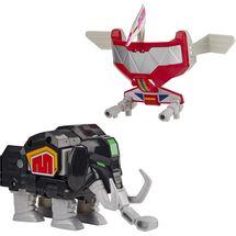 power-rangers-dino-e9540-conteudo