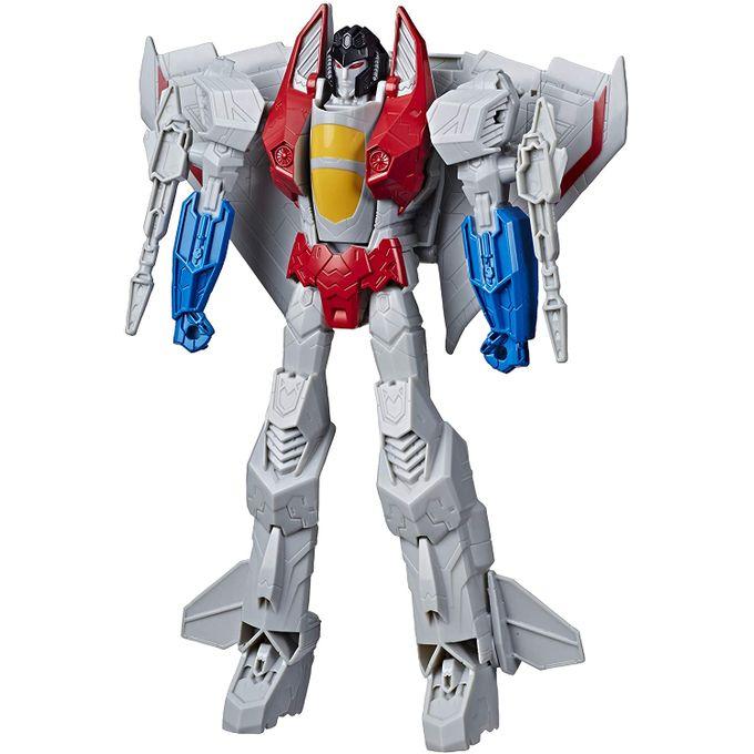 transformers-starscream-e7421-conteudo