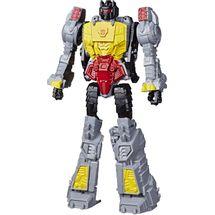 transformers-grimlock-e7422-conteudo