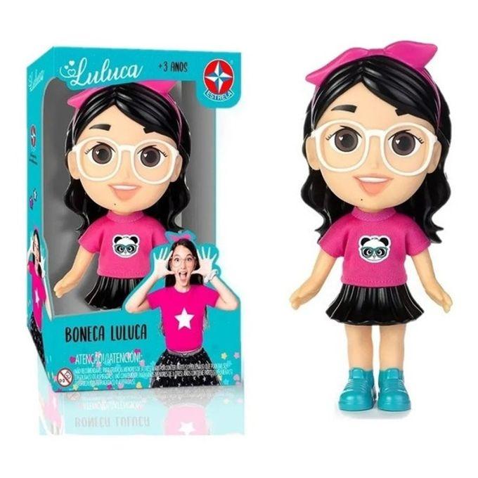 boneca-luluca-estrela-conteudo