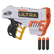 nerf-ultra-five-e9593-conteudo