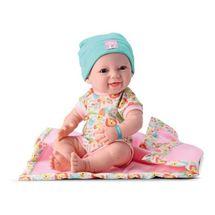 boneca-maternidade-conteudo