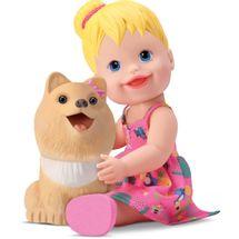 boneca-my-pet-menina-divertoys-conteudo