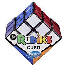 rubiks-f0488-embalagem
