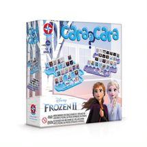 jogo-cara-a-cara-frozen-embalagem