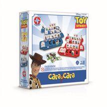 jogo-cara-a-cara-toy-story-embalagem