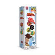 jogo-tapa-certo-toy-story-embalagem