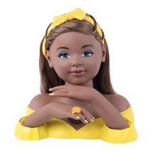 boneca-charmosa-negra-conteudo