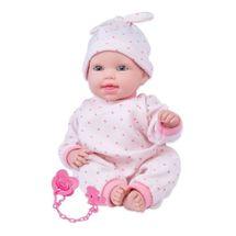 boneca-miyo-menina-com-sons-conteudo