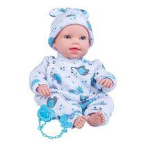 boneca-miyo-menino-com-sons-conteudo