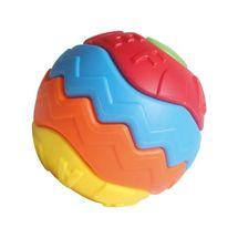 baby-ball-artoys-conteudo