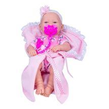 boneca-love-born-conteudo