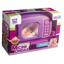 microondas-zuca-toys-embalagem