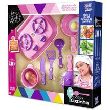 nossa-cozinha-zuca-toys-embalagem