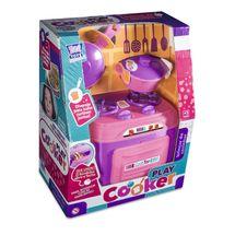 fogao-play-cooker-embalagem