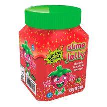 slime-jelly-embalagem