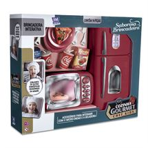 cozinha-gourmet-zuca-toys-embalagem