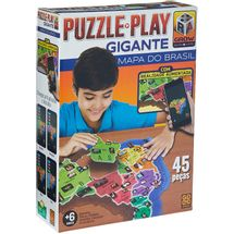 puzzle-play-mapa-do-brasil-embalagem