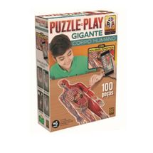 puzzle-play-corpo-humano-embalagem