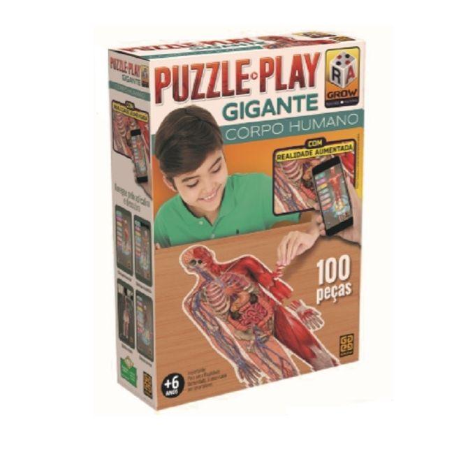 puzzle-play-corpo-humano-embalagem