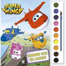livro-super-wings-aquarela-conteudo