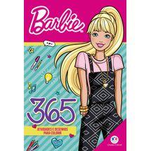 livro-barbie-365-atividades-conteudo