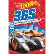 livro-hot-wheels-365-atividades-conteudo