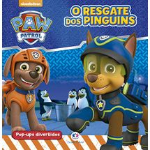 livro-patrulha-canina-resgate-dos-pinguins-conteudo