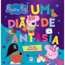 livro-peppa-um-dia-de-fantasia-conteudo
