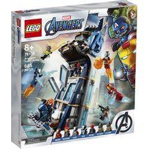 lego-super-heroes-76166-embalagem