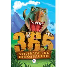 livro-dinossauros-365-atividades-conteudo