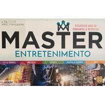 jogo-master-entretenimento-embalagem