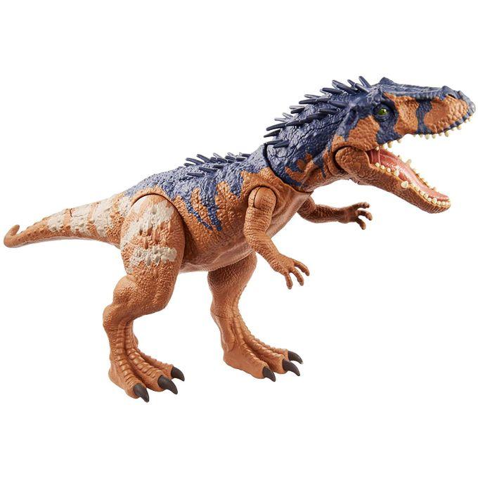 jurassic-dinossauro-gjp35-conteudo