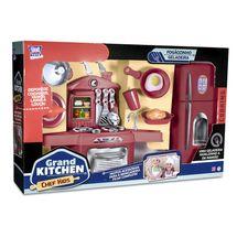 cozinha-grand-kitchen-embalagem