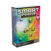smart-puzzle-rainbow-embalagem