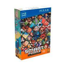 smart-puzzle-pixar-embalagem
