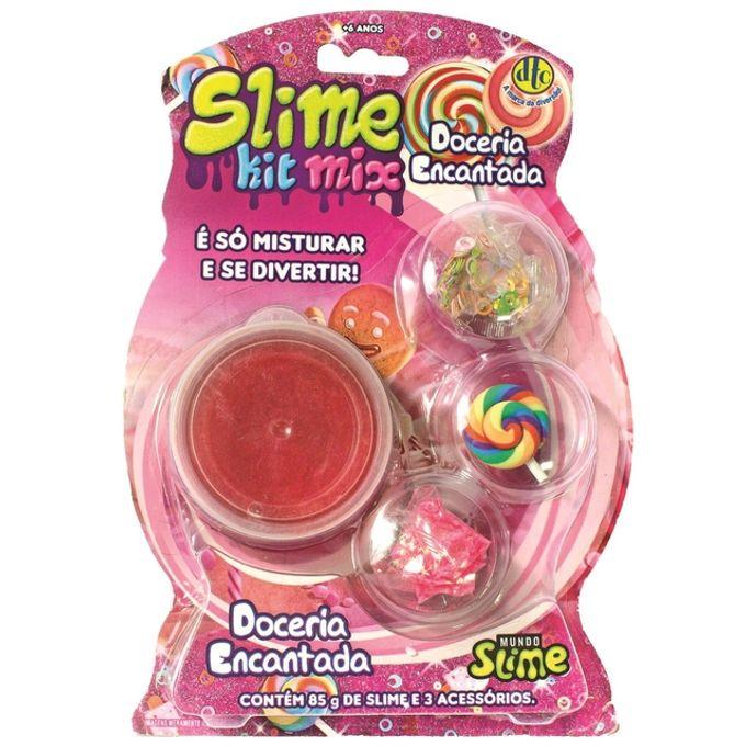 slime-kit-mix-doceria-embalagem