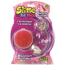 slime-kit-mix-unicornio-embalagem