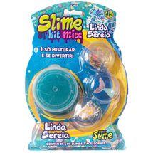slime-kit-mix-sereia-embalagem