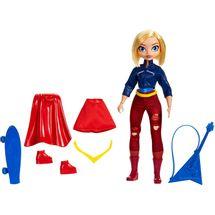 supergirl-gby53-conteudo
