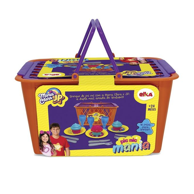 cesta-pic-nic-maria-clara-embalagem