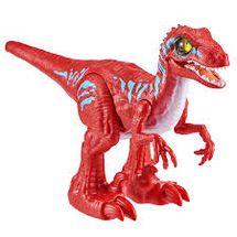robo-alive-raptor-vermelho-conteudo