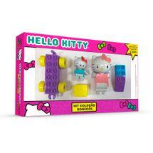hello-kitty-blocos-embalagem