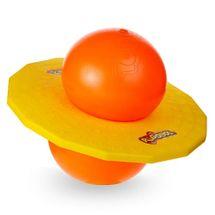 pogobol-amarelo-e-laranja-conteudo