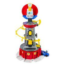 mega-torre-patrulha-conteudo