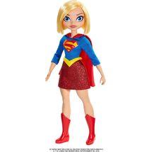 supergirl-gby56-conteudo